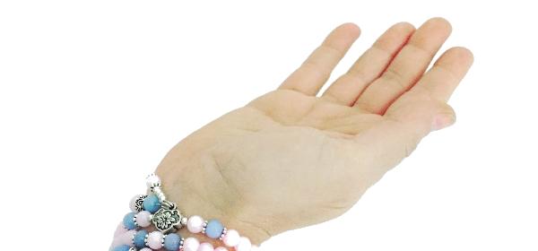 massage réflexologie Serpent de Jeanne Bergerac