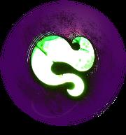 Le Serpent de Jeanne