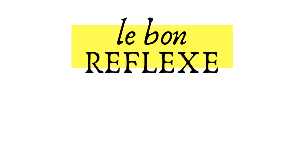blog réflexologie massages