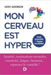 Mon cerveau est hyper : Haut potentiel & Hypersensibilité (2020)