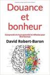 Douance et bonheur : Comment neurosciences et coaching bâtissent le pont